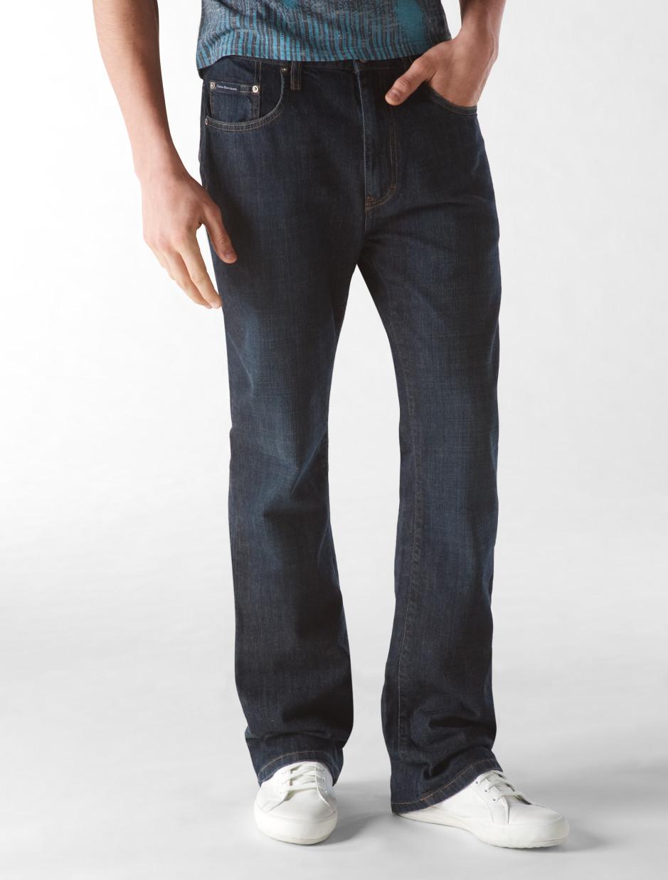 Mens 6 Wardrobe Essentials | Jesse Liebman - photo#27